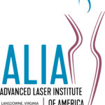 Advanced Laser Institute of America